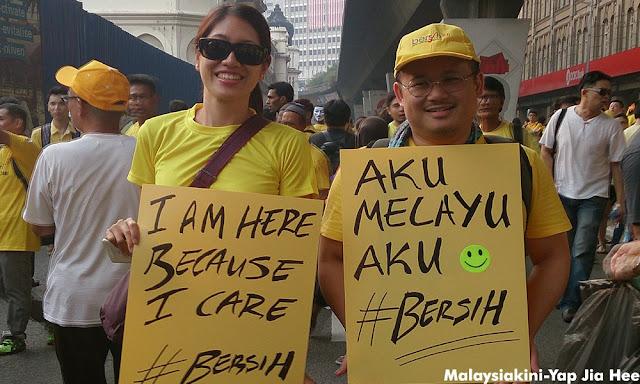 Image result for Foto Bersih 5