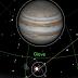 Ventimiglia, le notti di Giove. Per vedere il pianeta delle 63 lune basta alzare lo sguardo