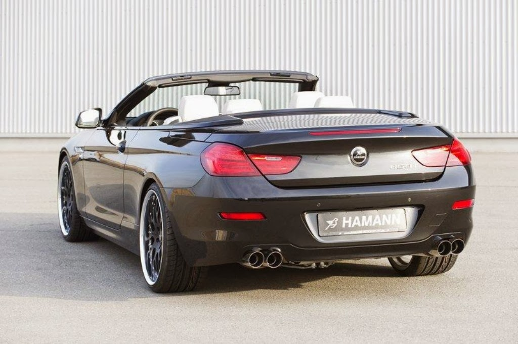 2014 bmw 6 series convertible bmw cars prices wallpaper features. Black Bedroom Furniture Sets. Home Design Ideas