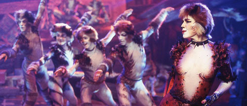 cats-the-musical-1998-new-on-bluray