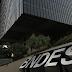 BNDES vai explicar modelo de apresentação dos 50 maiores contratos