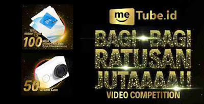 upload-video-dibayar-metube-indonesia