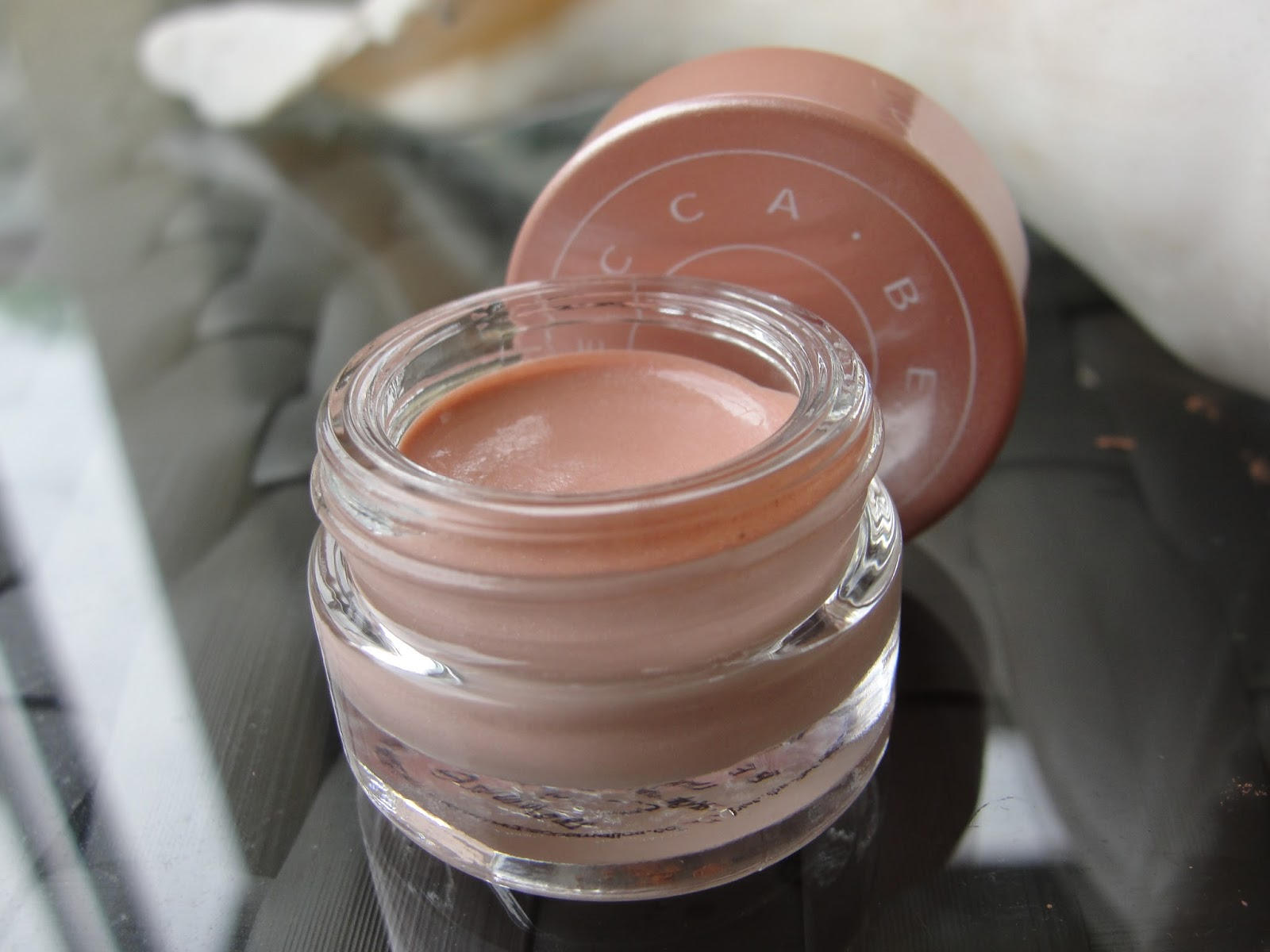 Under Eye Brightening Corrector by BECCA #10