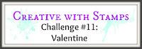 http://creativewithstampschallenge.blogspot.in/2017/02/cws-challenge-11-valentine.html