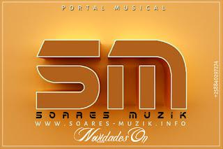 Miss Da Conceição Feat Jirbo Ntunta & Antoninho Mutsosha -  Buiane Muta Kina