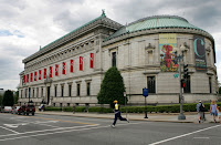 Corcoran Gallery of Art