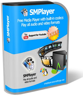SMPlayer Portable