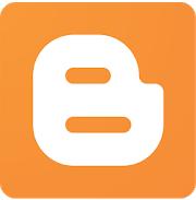 cara membuat blog di android