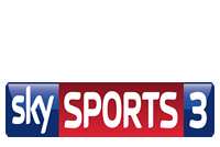 Sky Sports 3 HD - Astra Frequency