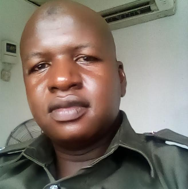 Nigeria Police Force commences investigation into the threats made by their officer to kill 200 people if Buhari dies