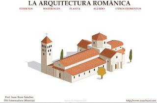 http://contenidos.educarex.es/sama/2010/csociales_geografia_historia/flash/romanico_arquitectura.swf