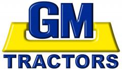 Lowongan Kerja Mekanik (Makassar) di PT. Gaya Makmur Tractors