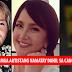 Sila pala ang mga Kilalang Artista na Binawian ng Buhay dahil sa Cancer!