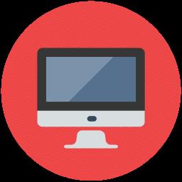 Kelebihan Dan Kekurangan antara PC Dengan Laptop
