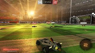 reddit rocket league