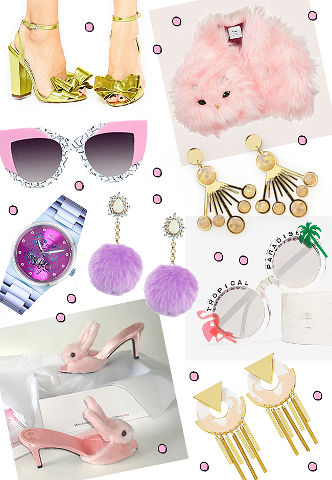 fashion finds, shopping, accessories