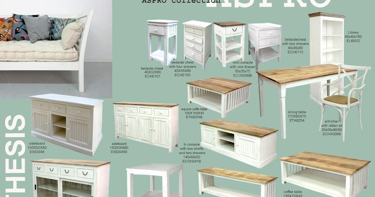thesis furniture cyprus