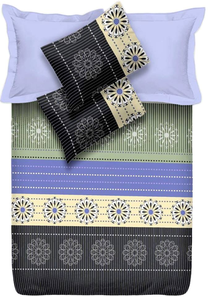 Dawood Textile Double Bed Sheets 2013 2014 Cotton Bed