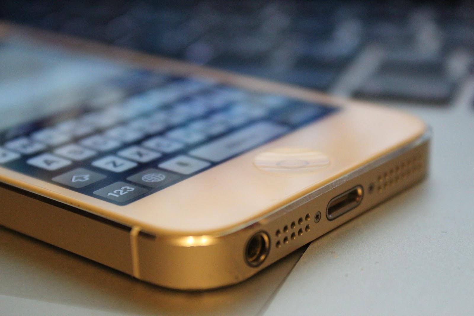 PANGU 4 GRATUIT 7.1.2 IPHONE TÉLÉCHARGER
