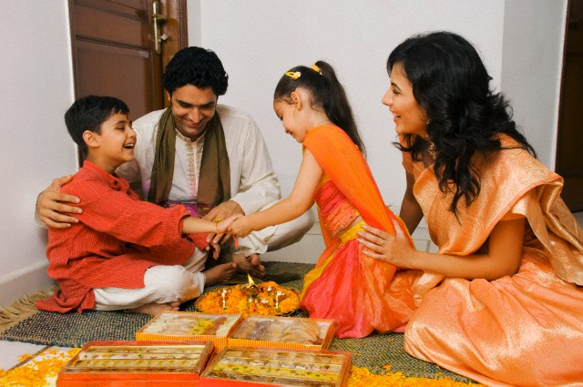 Rakhi Quotations For Sister, Rakhi Quotations For Brother, Rakhi Quotations For Siblings, Raksha Bandhan 2016 Quotations, Rakhi Quotes, Rakhi Quotations, Raksha Bandhan Quotes