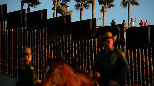 México destinará 50 millones de dólares para combatir las deportaciones de sus ciudadanos en EE.UU.