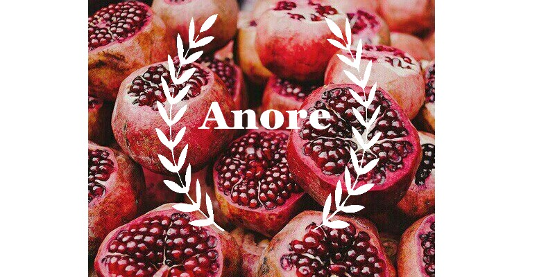 Anore