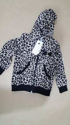 atacado roupa infantil inverno