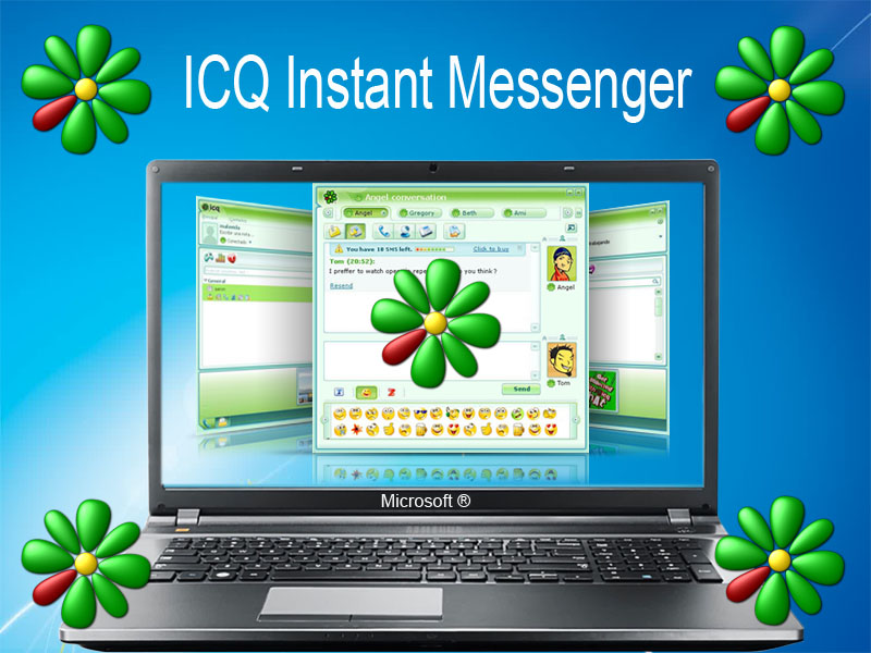 Download free spypal icq messenger spy, spypal icq messenger spy.