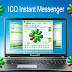 Download the latest ICQ