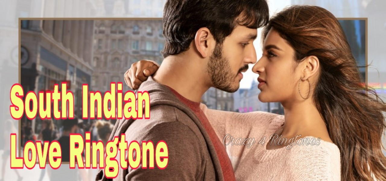 tera fitoor flute music ringtone download