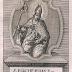 St. Eucherius, Bishop of Orleans, Confessor