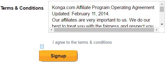 Konga_terms&conditions