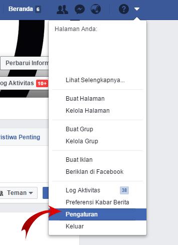 Cara Mematikan AutoPlay Video di Facebook Desktop dan Android