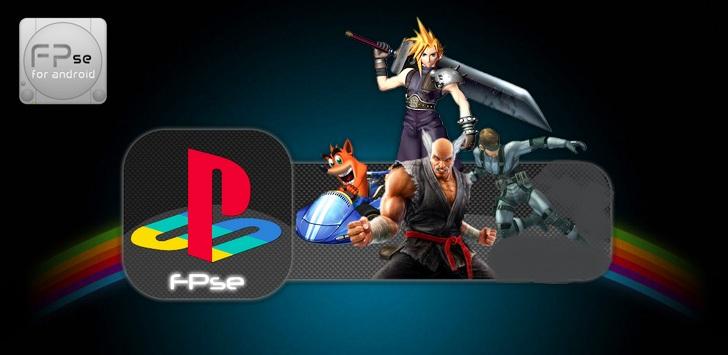 Playstation 1 Emulator For Galaxy Y - dominos in zion il