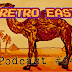 Retro East Podcast #64