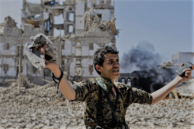 yemen,yemen news,latest yemen news,yemen news today,yemen war news,yemen houthi news,yemen civil war,saudi news,latest saudi news,world news,latest world news