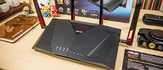 Perbedaan Jaringan Wifi 2.4 GHz dan 5.0 GHz, Lebih Cepat Mana?