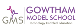 Gowtham Model School Conducting Walk-in for Principal/PGT/TGT/PRT on 3rd and 4th March 2018