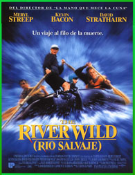 Río salvaje (1994) | 3gp/Mp4/DVDRip Latino HD Mega
