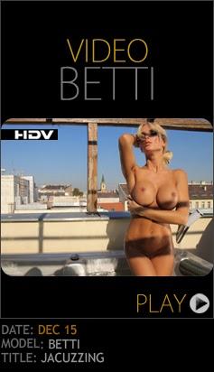 Betti_Jacuzzing_vid PhDromm2-15 Betti - Jacuzzing (HD Video) 06280