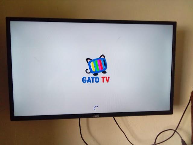 GatoTv APK Actualización Enero 2019