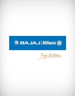 bajaj allianz vector logo, bajaj allianz logo vector, bajaj allianz logo, bajaj allianz, bajaj logo vector, bajaj allianz logo ai, bajaj allianz logo eps, bajaj allianz logo png, bajaj allianz logo svg