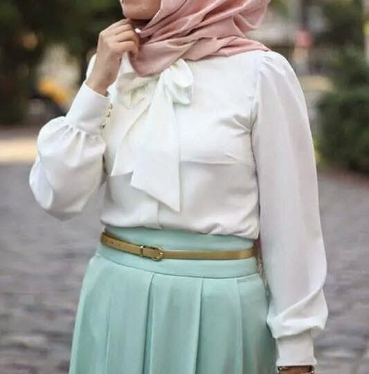 hejab-fashion-clothes