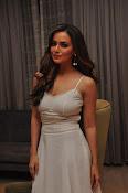 Sana khan new sizzling pics-thumbnail-3