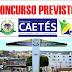 Concurso em Caetés: Prefeitura define organizadora do certame e edital deve ser divulgado