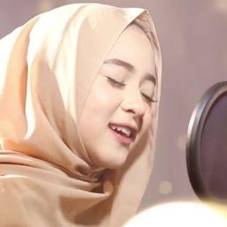 Download Lagu Nissa Sabyan Full Album E Schlagzeug