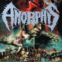 [1992] - The Karelian Isthmus (Remastered)