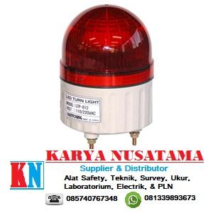 Jual Lampu Rotary  LED Hanyoung Type LTP Murah di Bandung