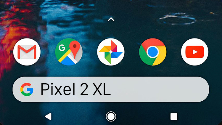 Live-Presentazione-Google-Pixel-2