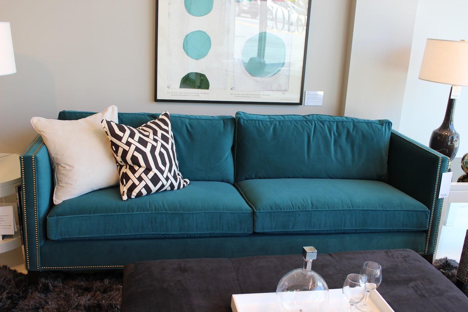 mitc gold hunter sofa large bed uk mgbw alex thesofa